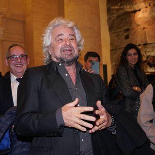 Il Movimento 5 Stelle, un problema per l'Italia intera