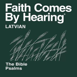 A19__088_Psalms______LATLVRP1DA