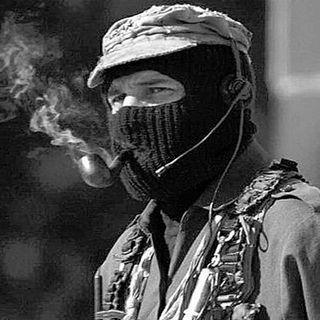 Anuncian reaparición de pueblos zapatistas