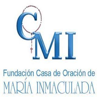SERENATA A LAS MADRES CON LA MEJOR CANCIÓN Y MÚSICA DE CUERDA 2019 | PARA MAMÁ | FELIZ MES DE MADRE
