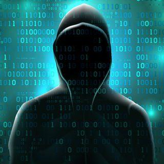 [#2] Chi sono i criminali informatici??