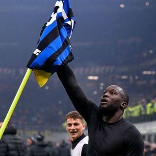 Il Derby di Milano, il challenge VAR e il gioco della Juve