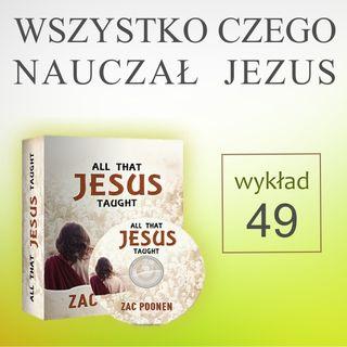 Duchowa owocność - Zac Poonen