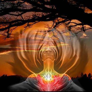 FREQUENZA DELL'AMORE  Rigenerazione a 528 Hz