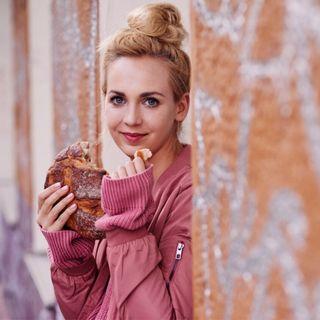 Marta Dymek | Jadłonomia: Jak jeść roślinnie?