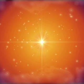 Attingete dalle vostre memorie interne e ricordate chi siete e perché siete qui - Messaggi dai Fratelli e Sorelle Cosmici del 31 marzo 2020
