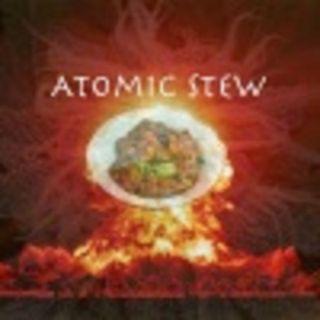 Atomic Stew