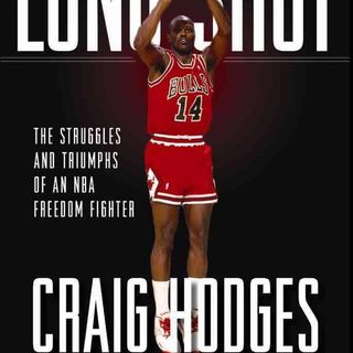 Craig Hodges/The Divas Den