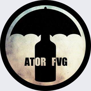 Ator Fvg