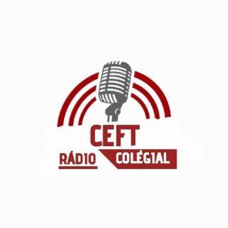 Episódio 2 - Ceft Colegial A Rádio Do Aluno