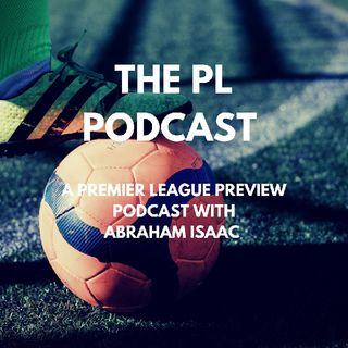 The PL Podcast