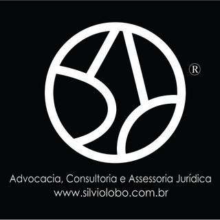 Avè libertas (Aurora Luminosa: música brasileira no alvorecer do séc. XX)