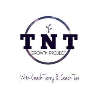 TNT Growth Project