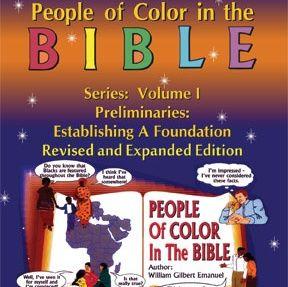 True Historical Biblical People Part 6