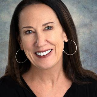 """Author Sherry Stirling Fernandez of """"Life Mastery: Personal Progression Toward An Infinite Potential"""" is my very special guest!"""