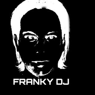 RADIO DISCO CLUB HOUSE MUSIC P.1 BY FRANKY DJ