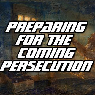 NTEB RADIO BIBLE STUDY: Preparing For The Coming COVID-19 Persecution By Heeding The Preaching Of The Apostle Paul In The Book Of Acts