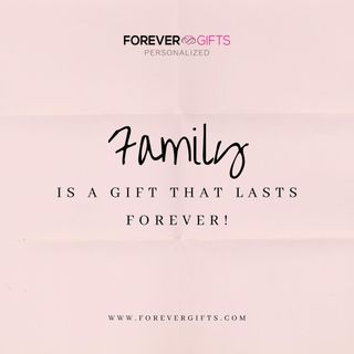 Perfect Personalized Gift Ideas for Newlyweds forever gifts com