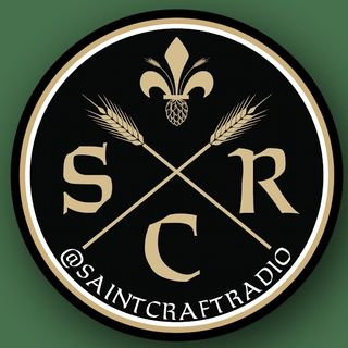 SCR 03.02 - Training Camp Hype | Top NFL Stories | Texan Craft Beer