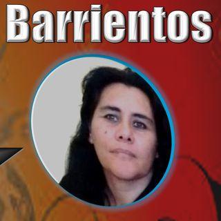 """Programa """"Costumbres Argentinas"""" - Tema: """"Celebración Mes Patrio - Segunda Parte"""""""