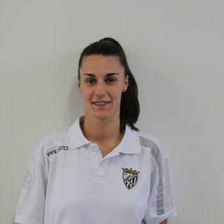 Serie C: Real Meda-Pro Sesto 0-3: Martina Beretta