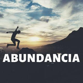 Simplemente Abundancia