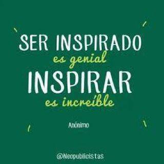 Inspirate Cada Día A Mejor