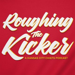RTK: Seth Keysor on Justin Houston, forward progress and selling kidneys, 6/26/18