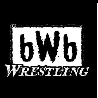 Bumming with Dennis of bWbWrestling.Com