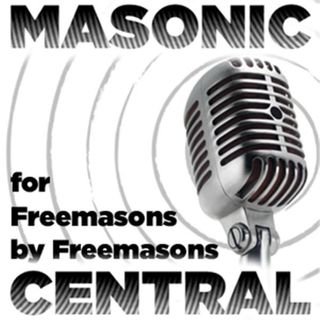 Masonic Central with Paul Bessel and Jerry Samet