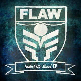 Chris from Flaw United We Stand