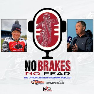 Race Week 22: Playoff Finals! With Kelvin Tatum, Ulrich Ostergaard, Scott Nicholls & Steve Worrall