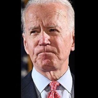 Biden assegna i fondi anti covid discriminando i bianchi, le donne e i cristiani
