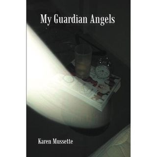 Did you ever have a spiritual experience or have an angel appear to you?