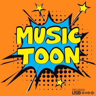 Music Toon