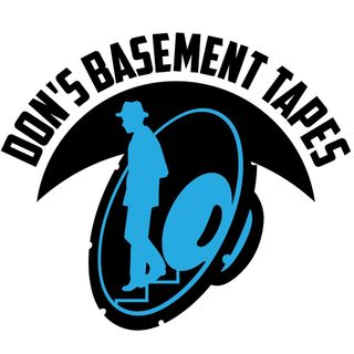 Dons Basement Fall Festival