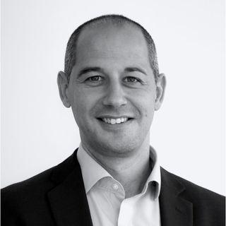 Venture Debt en tiempos de crisis con Sergio Pérez de Sabadell Venture Capital