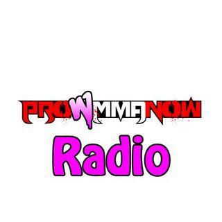 ProWMMA Now! Episode 114