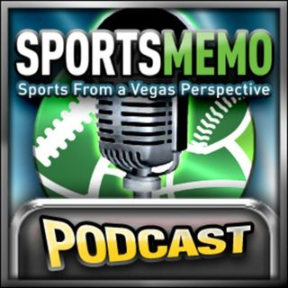 Super Bowl Opening Line Podcast (NFL Playoffs) with Teddy Covers