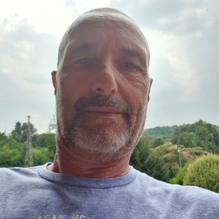 """IL PROTAGONISTA - Aldo Caiani (Uipath): """"Vi spiego cos'è l'iperautomazione e in che modo aiuta le aziende"""""""