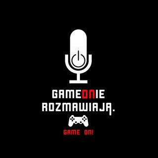 Bartosz Rozmawia #1 - Miłość, Śmierć i Roboty! feat. Tomasz