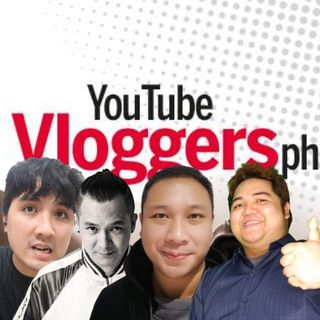 S1EP04: OLONGAPO VLOGGERS RULES FOR KIDS | YTVPH | GERD BUDDIES