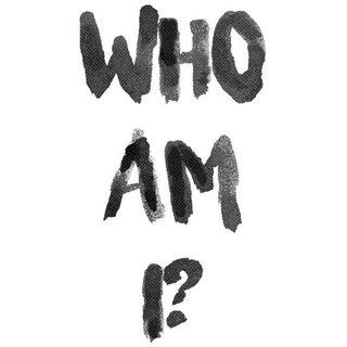 who am i (breakdown) part 2