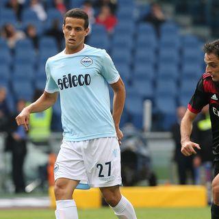 Lazio Lounge: Milan-Lazio 0-0