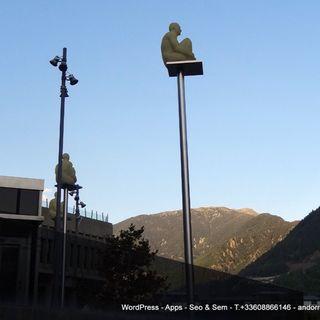 4 pruebas para el cancer que puedas o no necesitar por Gran Farmacia ANDORRA Online y Farmacia de les Pistes en Pas de la Case Andorra
