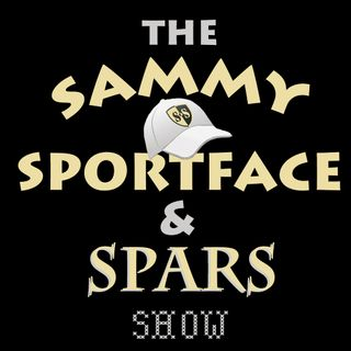 Sportface and Spars Show
