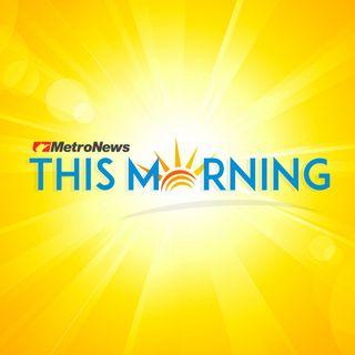 MetroNews This Morning 12-27-19