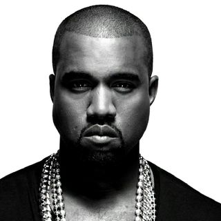 Why Kanye West Sucks Now