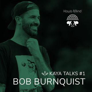 #1 | Bob Burnquist