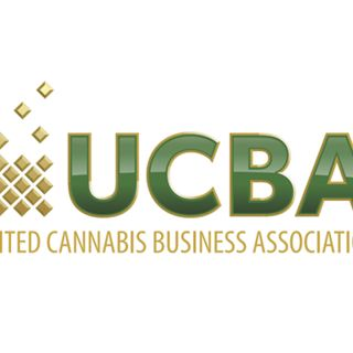 Building A Strong Cannabis Community with UCBA President, Jerred Kiloh